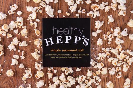 Hepps
