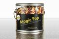 MagicPopFeature 1 1 450×300
