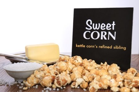 Sweet Corn Feature Image